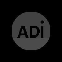 ADI-logement