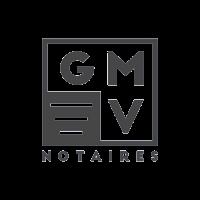 GMV-notaires