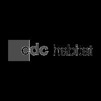 cdc-habitat