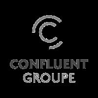 confluent-groupe