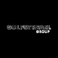 gulfstream-com