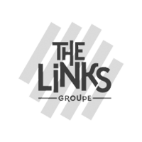 the-links-groupe
