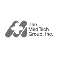 the-medtech-group